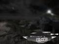 Montague's Mount - Development Update 27/01/13