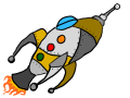 ScrumbleShip 0.20 - Now for Mac!
