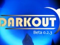 Darkout Patch 0.2.3 released, working on the next one for this week!