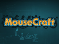 MouseCraft showcased at Casual Connect's Indie Showcase