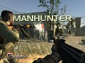 Manhunter Released on Desura