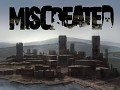Miscreated is Featured by CryTek on CryDev.net - New Artwork, Images and Info.