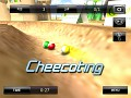 Cheecoting is on Steam Greenlight