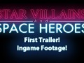 First Trailer - including first ingame footage