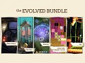 The Evolved Bundle