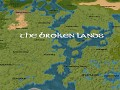 First expansion, The Broken Lands