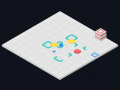 Socioball Released on Desura