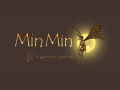 Min Min is now available