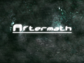 Operation: Aftermath Pre-Alpha Test Released