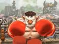 Beast Boxing Turbo Released on Desura