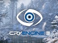 New CryENGINE update available