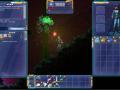 Take a look at new Darkout HUD!