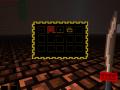 pixel loot raiders -  devlog 02 - Random Dungeons