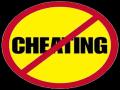 Cheat Enforcer