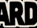Strange Masks reviewed by Canard PC