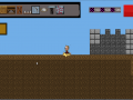 Devlog2 - Destroying blocks and collapsing!