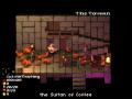 Legend of Dungeon Update
