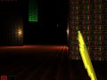 Pixel loot Raiders - Devlog 03 Updated Random Dungeons and Performance Increases