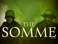 The Somme - Attention, Greenlight!