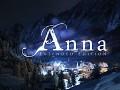 Anna - Extended Edition Announced!