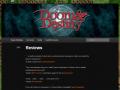 DOOM & DESTINY Reviews!