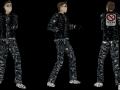 Rossies 3D Development Blog - 11/2/13