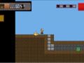 Devlog4 - Tunnels and Mineshafts