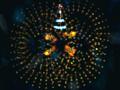 Sherbet Thieves: Moonshine Edition Released on Desura