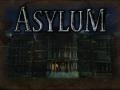 Asylum Kickstarter Is Live