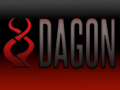 Dagon Goes Open Source