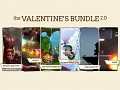 The Valentines Bundle 2.0