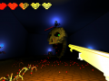 Paranautical Activity Released on Desura