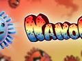 Nano War iOS available 21th february 2013