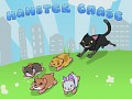 Hamster Chase 1.1 Coming Soon!