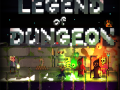 Development update!