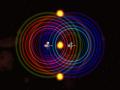 Indie Game Reviewer Blasts Them Thar Interstellar Varmints
