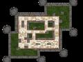 Dev Log #5: Map for duels