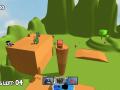 Mr Utility New Dev Video