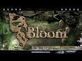Bloom Vlog 6 - Alpha Stuff