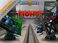 148apps Epic Mech Wars  Review