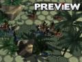 Expeditions: Conquistador Preview