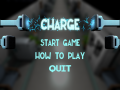 CHARGE! is released.