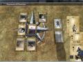 HeroDex update released
