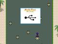 Enter Programming Mode on Mario Kart PSP