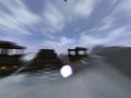 Legions: Overdrive 1.40 Feb 25th Change-Log