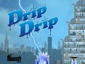 Drip Drip 1.7.2 is now available with 50% off sale