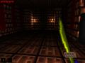 Pixel loot Raiders - Devlog 05 + Pre Alpha Version 0.3 released