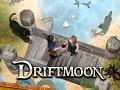 Adventure RPG Driftmoon Released!