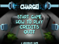 CHARGE! 1.1 out now!