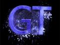 GamerTurnip - Indie Game Fun Lets Play